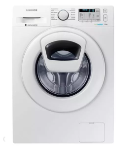 samsung-add-wash