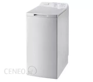 Indesit BTW A51052 (PL)