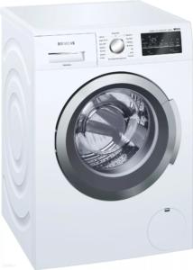 Siemens WM14T46EPL iQ500