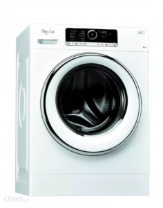 Whirlpool FSCR 80421