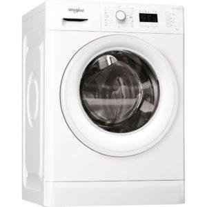 whirlpool-1000
